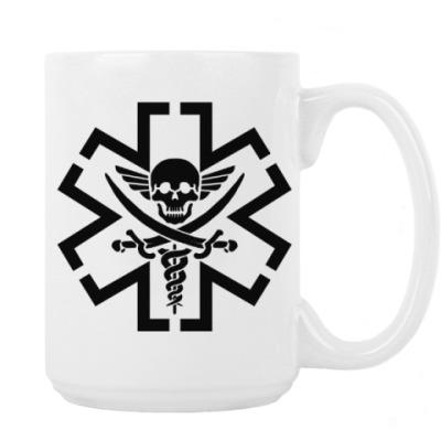 Медик Пират