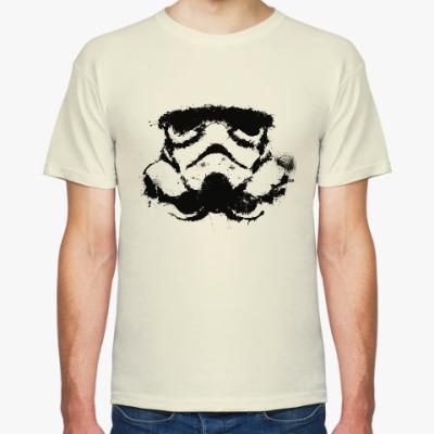 Футболка Star Wars: Штурмовик