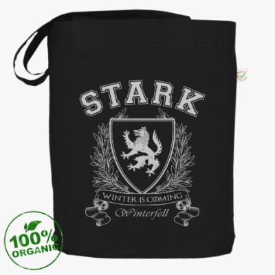 Сумка House Stark