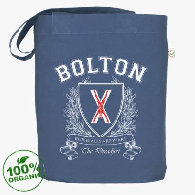 Сумка House Bolton