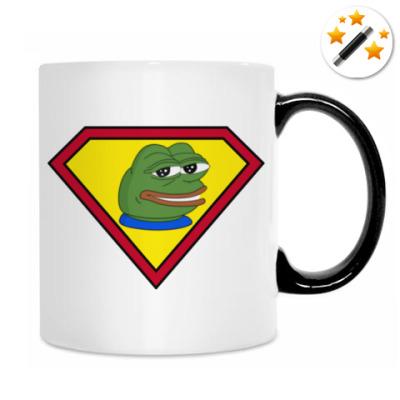Super Pepe