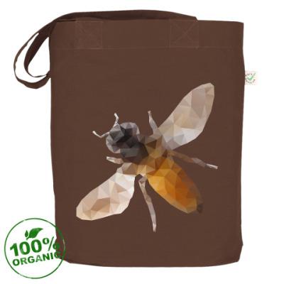 Сумка Пчела / Bee