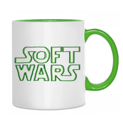 SoftWars