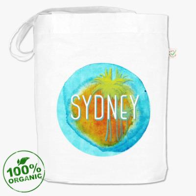 Сумка Сидней