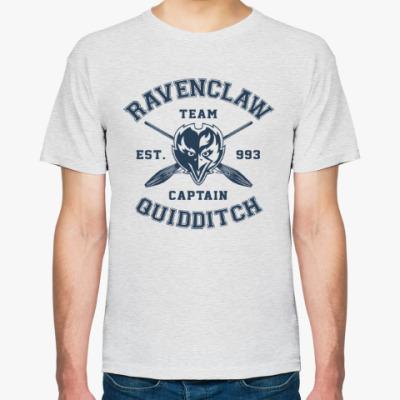 Футболка Ravenclaw Quidditch Team