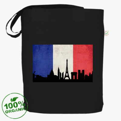 Сумка Paris