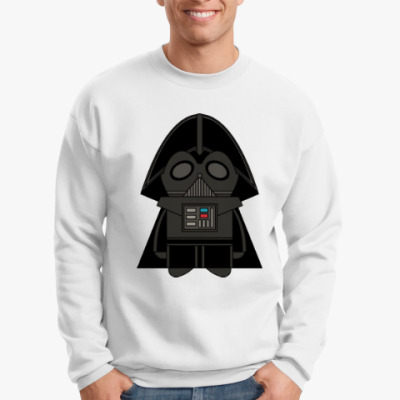 Свитшот Star Wars: Darth Vader