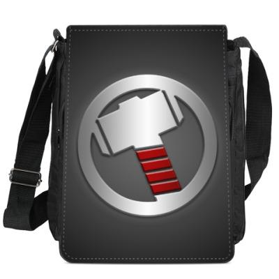 Сумка-планшет Thor