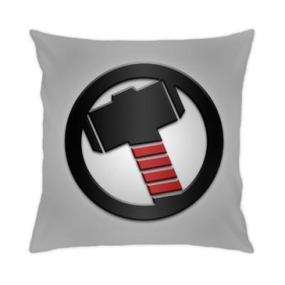 Подушка Thor
