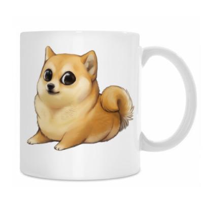 Little Doge