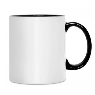 Для фанатов кофе