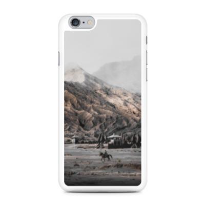 Чехол для iPhone Чистое безумие