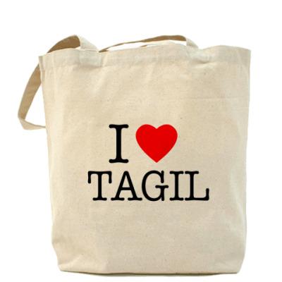 Сумка Тагил