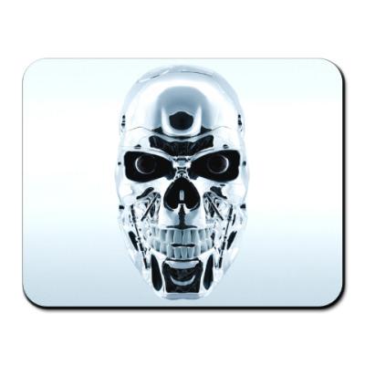 Коврик для мыши Terminator