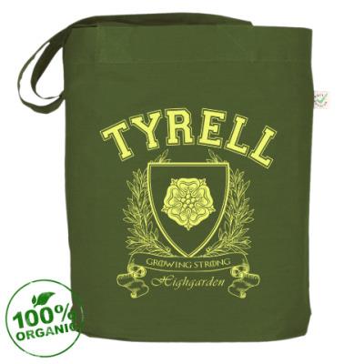 Сумка House Tyrell