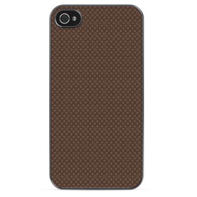 Чехол для iPhone  Louis Vuitton