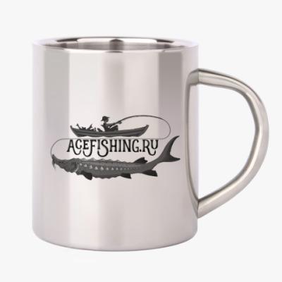 Acefishing