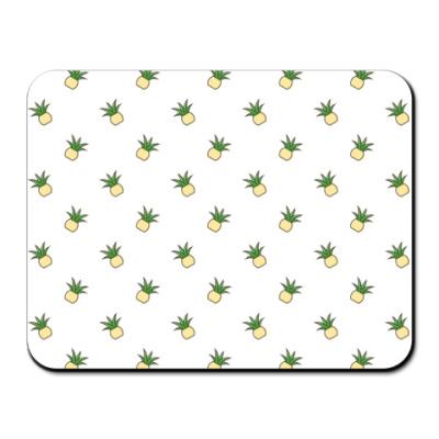 Коврик для мыши Pineapple