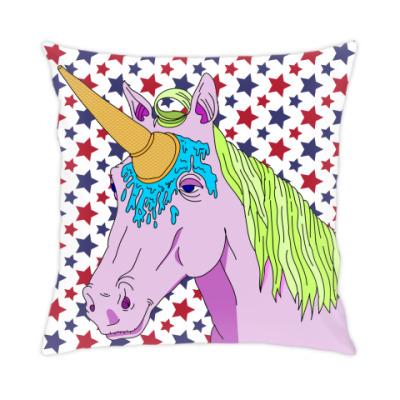 IceCream Unicorn