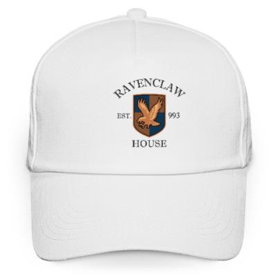 Кепка бейсболка Ravenclaw