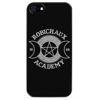 Чехол для iPhone American Horror Story Coven