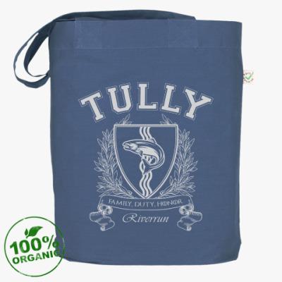 Сумка House Tully