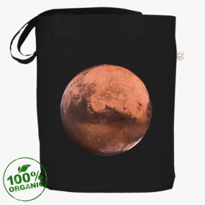 Сумка Марс