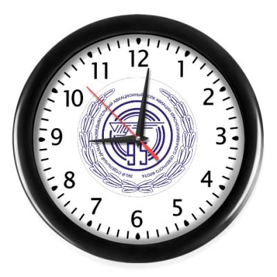 Настенные часы Настенные часы 392 ОДРАП