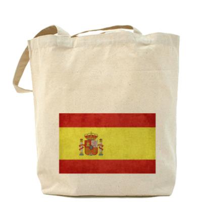 Сумка Spain