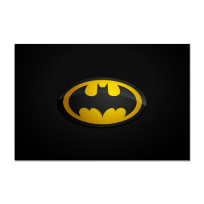 bright_bat_logo