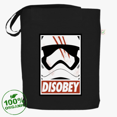 Сумка Star Wars: Disobey