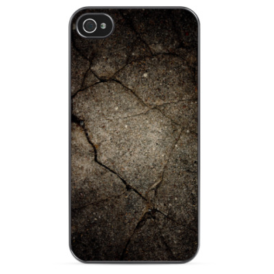 Чехол для iPhone Мостовая