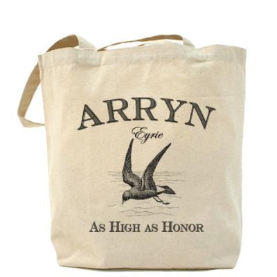Сумка Arryn