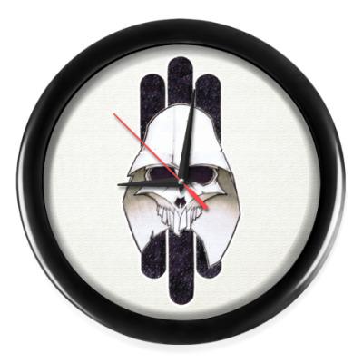 Настенные часы Star Wars: Darth Vader