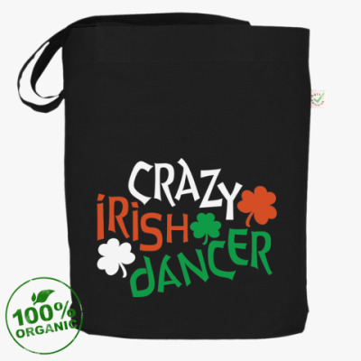 Сумка 'Irish Dancer'