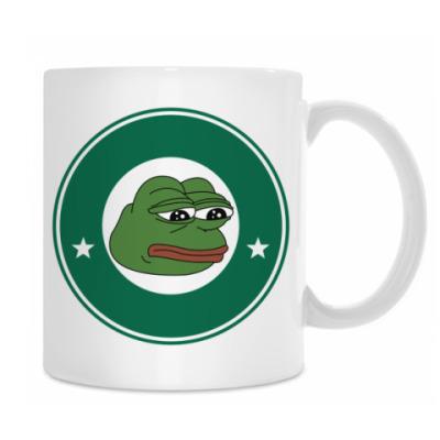 SADBUCKS coffee