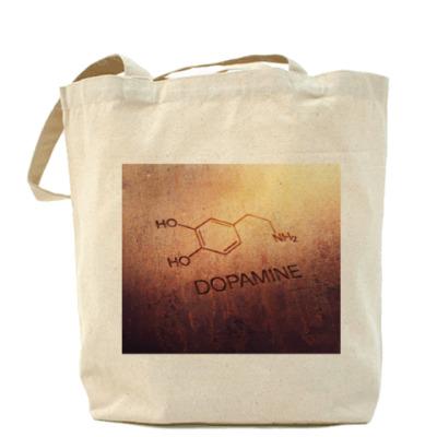 Сумка Допамин