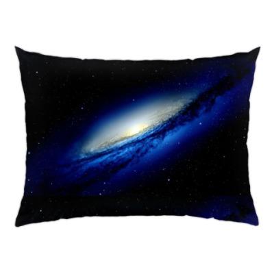 Подушка Серия Галактика!