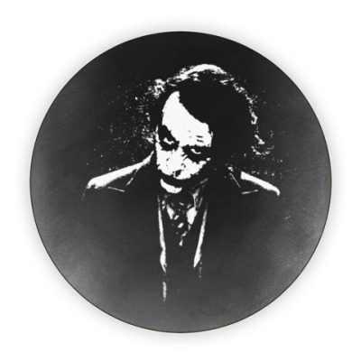 Костер (подставка под кружку) Joker