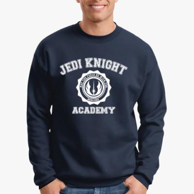 Свитшот Jedi Academy