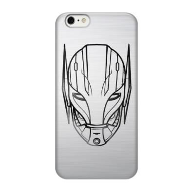 Чехол для iPhone 6/6s Avengers: Age of Ultron