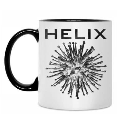 Кружка Helix