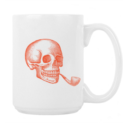 Всем не угодишь, но хоть чаю попьешь