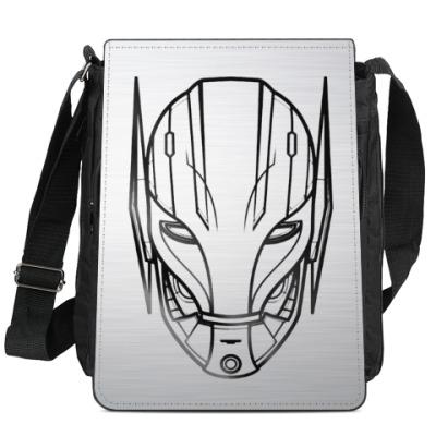 Сумка-планшет Avengers: Age of Ultron