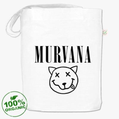 Сумка Murvana