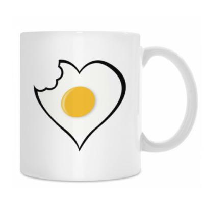 С добрым утром, Любимый