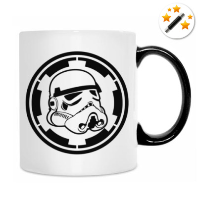 Empire Stormtrooper
