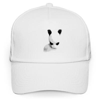 Кепка бейсболка Hard Panda