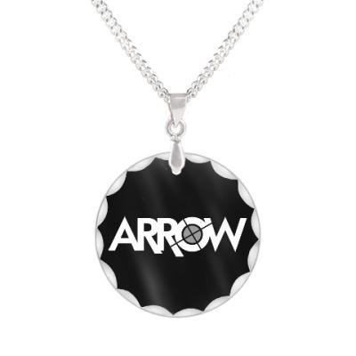 Кулон Arrow