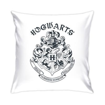 Подушка Хогвартс